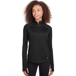 Old Navy Active 1/4 Zipper Pullover
